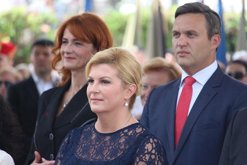 Sv Josip Karlovac 330 01