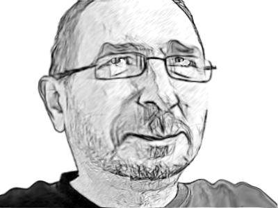 Nenad Piskac karikatura 02