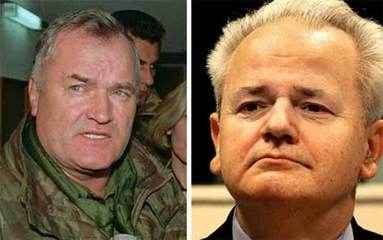 mladic-milosevic2101