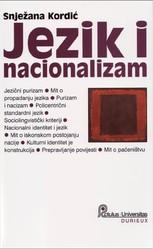 Jezik i nacionalizam2