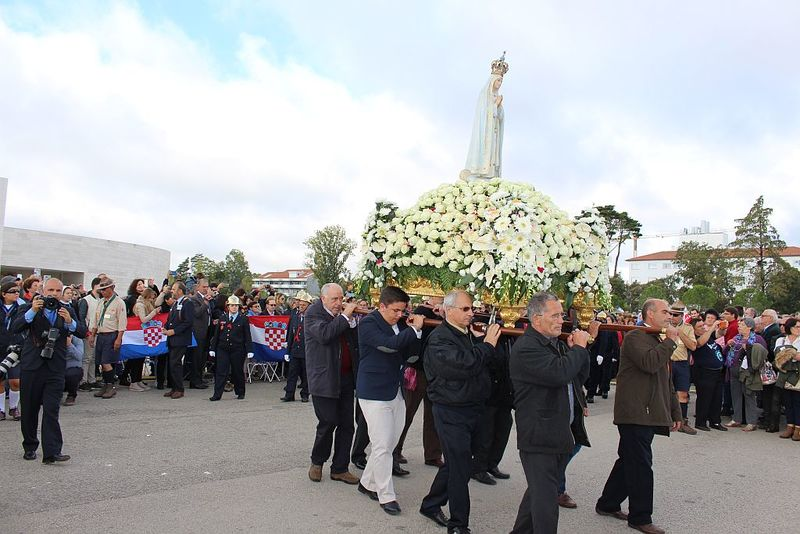 Fatima 13.list 2016 DBorovcak 29