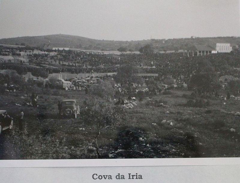 Fatima 1917 1