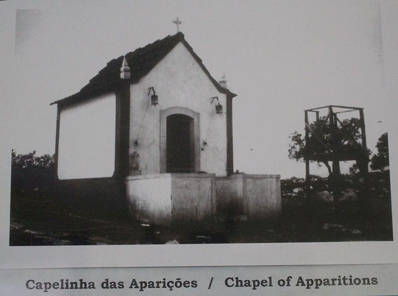 Fatima 1917 2