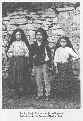 Fatima 1917 3