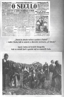 Fatima 1917 5