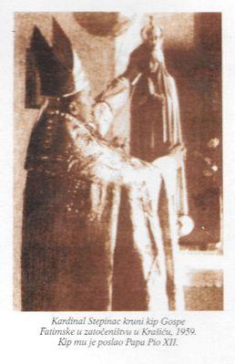 Fatimska krunica DBorovcak 38