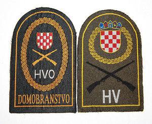 HV HVO2