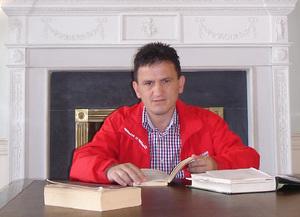 Željko Anić