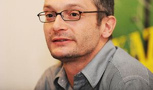 Igor Ruzic