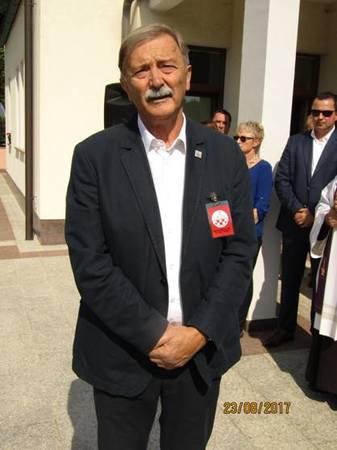 Bacic Macelj
