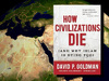 How civilization dies