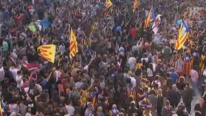 Katalonija2