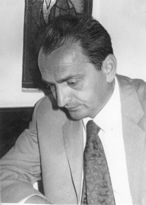 Mato Marcinko