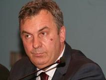 Dujmović