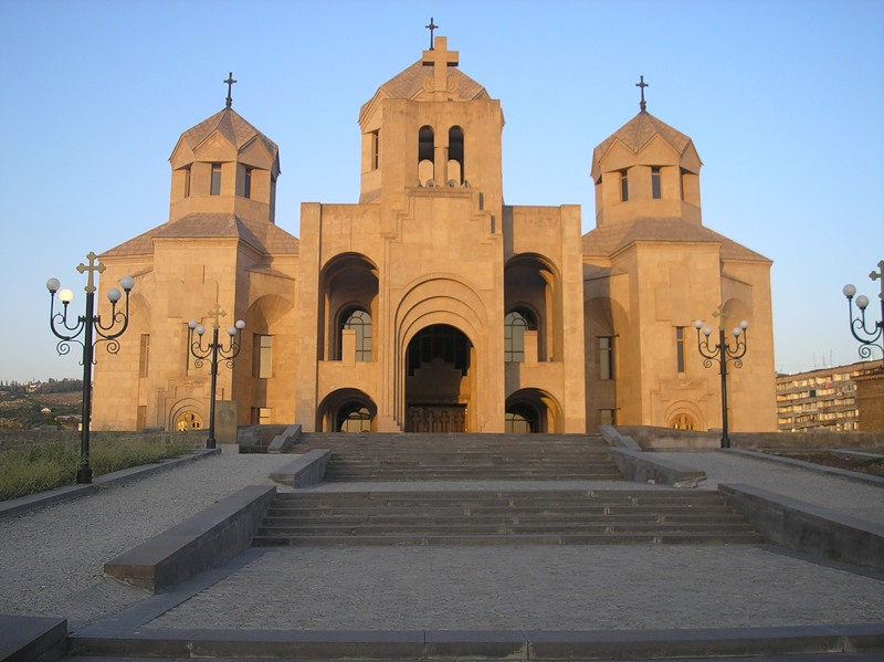 https://www.hkv.hr/images/Davor/KatedralaGrg.jpg