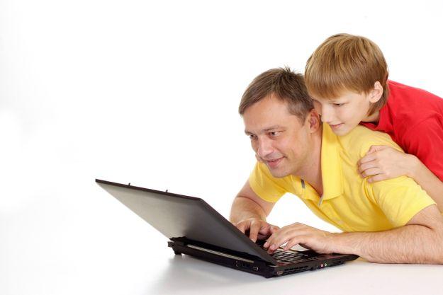 uk 100 besplatno online upoznavanje