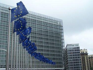 Bruxelles - Europska unija