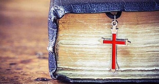 Crkva i obrazovanje