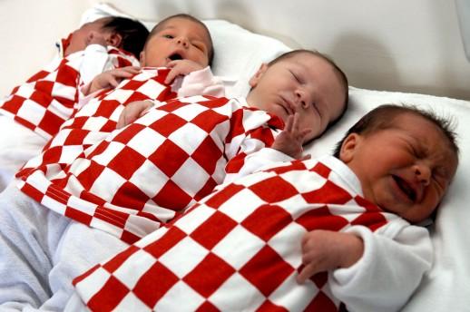 """Image result for hrvatska beba"""""""