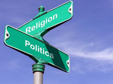 sekularizacija