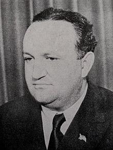 Bakaruć