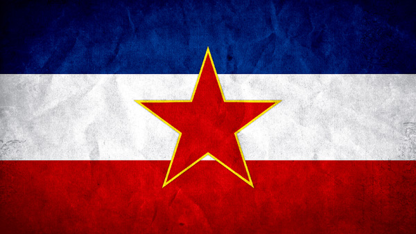 Juglslavija