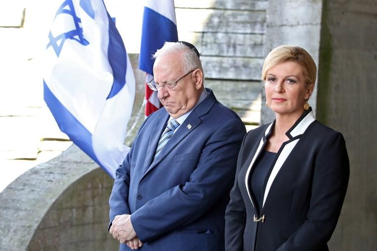 KGK Izrael