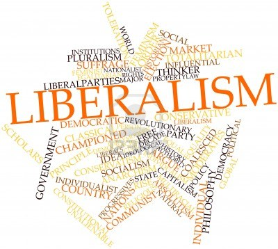 16571899-abstract-word-cloud-for-liberalism-with-related-tags-and-terms