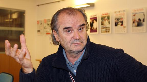 https://www.hkv.hr/images/stories/Davor-Slike/08/Andrija_Tunjic.jpg