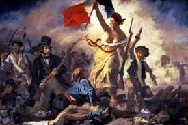 La Marseillaise - marseljeza