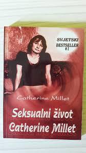 zrele lezbijske seksualne priče
