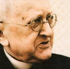 Božo Milanović