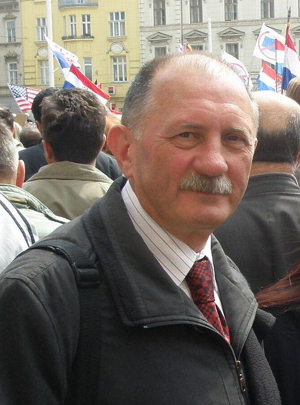 Borovčak