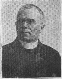Kerubin Segvic