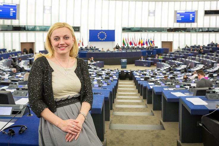 http://hrvatskifokus-2021.ga/wp-content/uploads/2019/04/Marijana_Petir2n.jpg