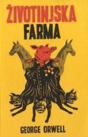 Orwell Farma