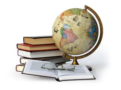 Obrazovankje