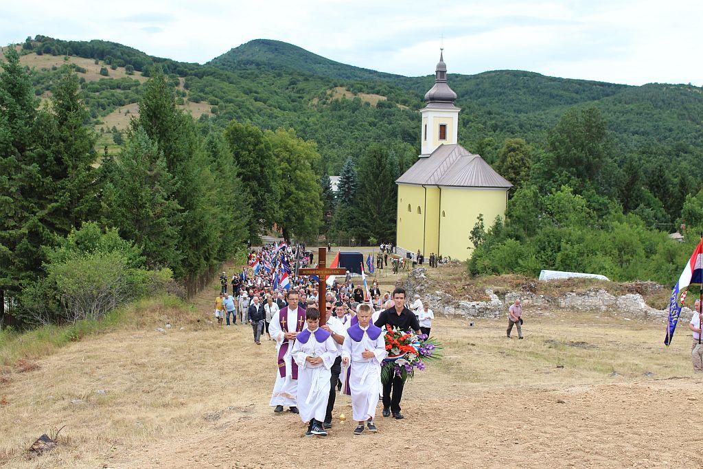 Boricevac pokop 2017 005