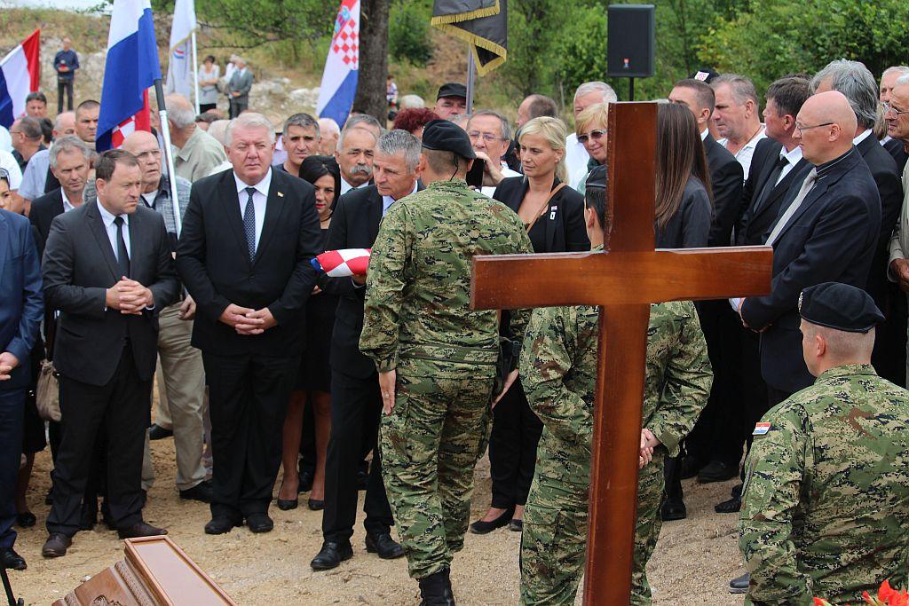 Boricevac pokop 2017 013