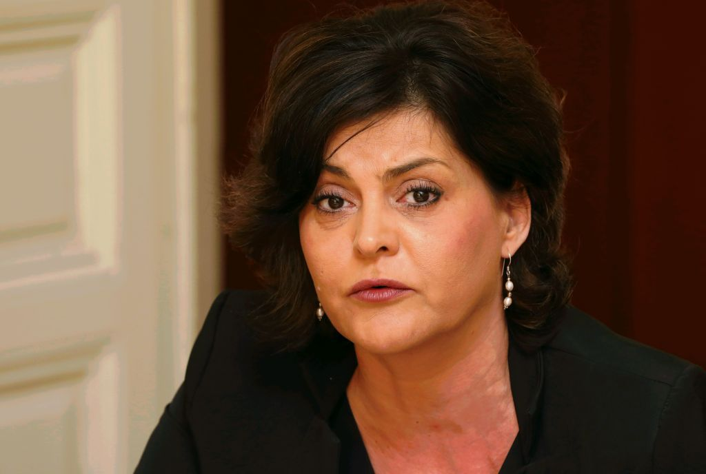 Blanka Valentić