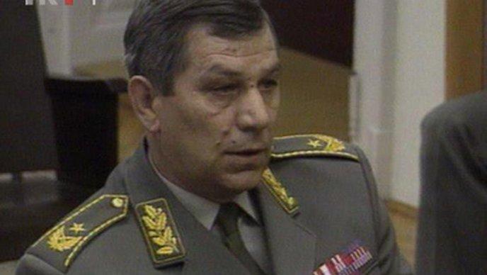 Vasiljević