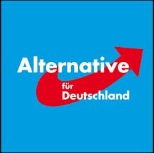 Alterntiva za Njemacku