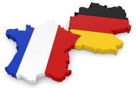 Francuska Njemačka