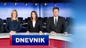 Tv Dnevnik