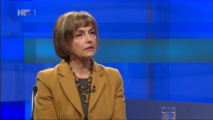 Vesna Pusic4