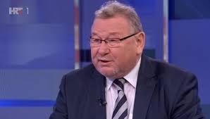 Vladimir Šeks