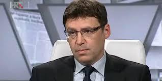 Zeljko Jovanovic HRT