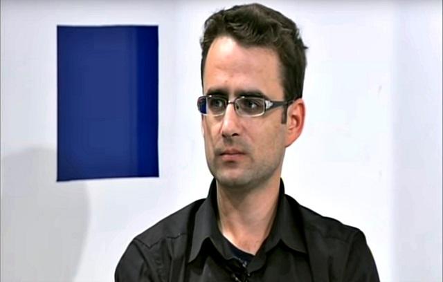 Dijanovic