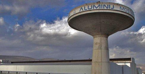 Aluminij2