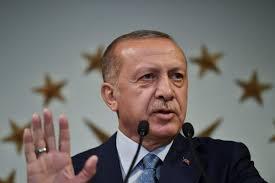Eddogan